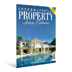 gi_press_international_property_01